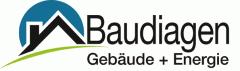 Baudiagen Logo